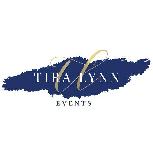 Tira Lynn