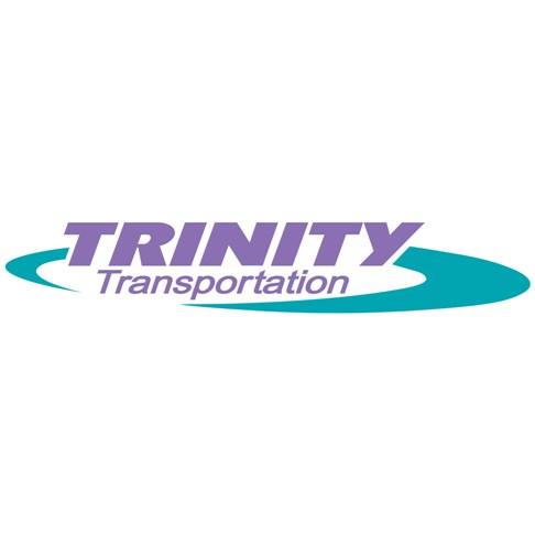 Trinity Transportation Team