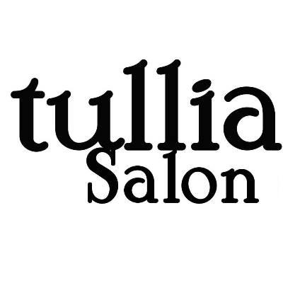 Tullia Linderstan