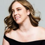 10 Questions with Rachel Leintz