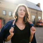 10 Questions with Ellen Gustafson