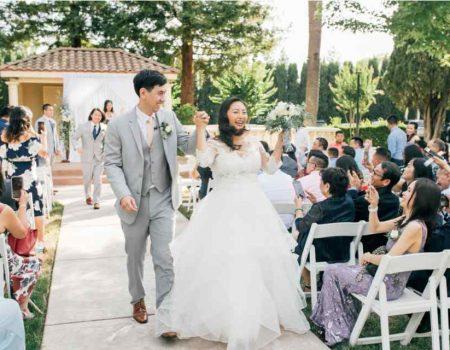 Alore Vay Weddings & Events