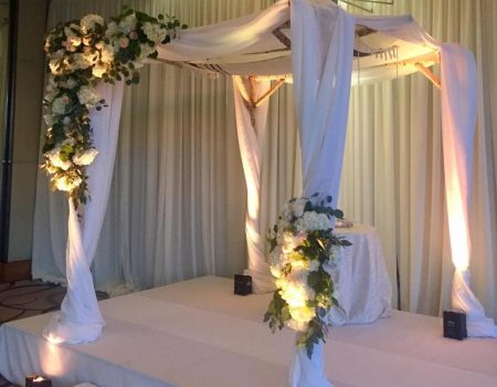 Bee Inspired Events