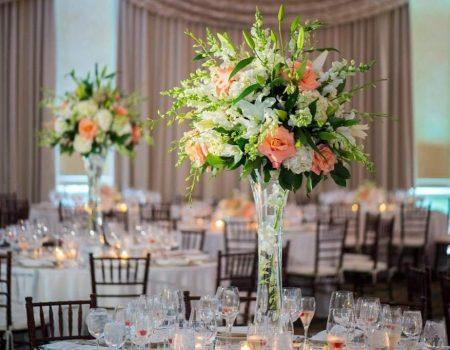 Carl Alan Floral Design
