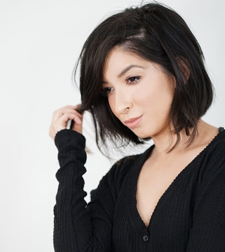 Carolina Takahashi