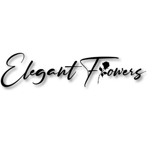 Elegant Flowers Team