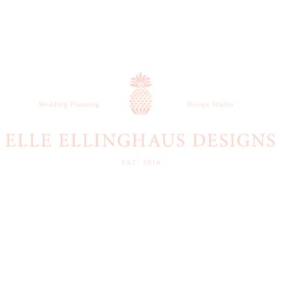 Elle Ellinghaus
