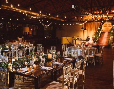 Evermore Weddings and Events