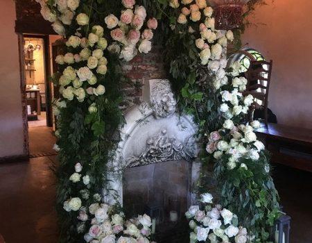 Fiori Floral Design