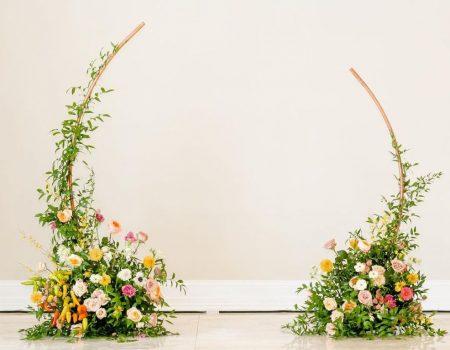 Flor de Casa Designs