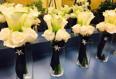 Floral Elegance
