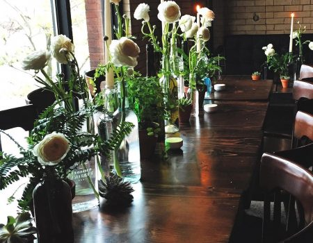 Flowers & Company
