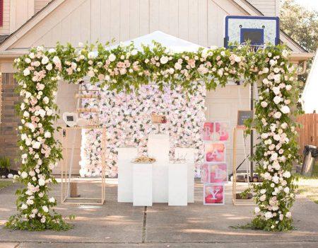 Holyoak Floral Designs