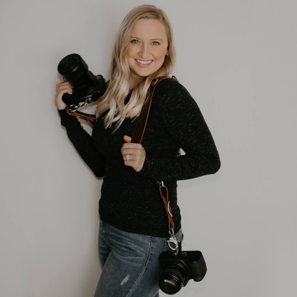 10 Questions with Jennifer Mercier