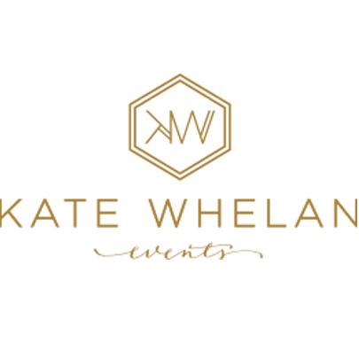 Kate Whelan