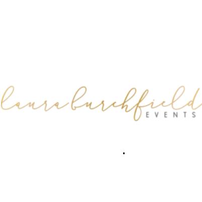 Laura Burchfield