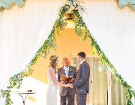Michelle Victoria Wedding & Event Planning