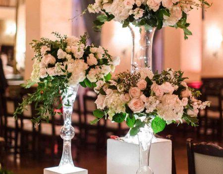 Mirabel Floral Design