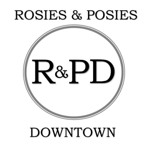 Rosies & Posies Team