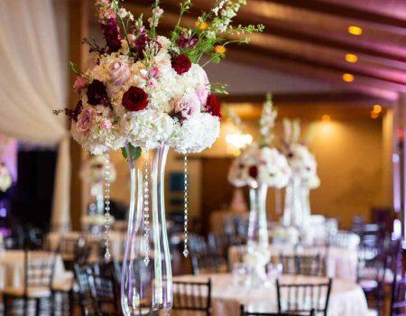 San Antonio Floral Designs