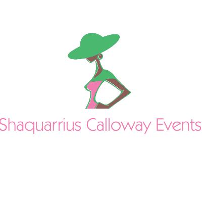 Shaquarrius Calloway