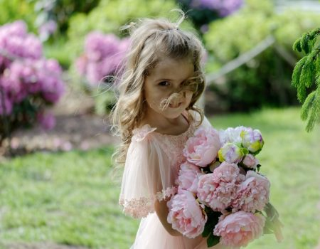 Xochitl Flowers & Gifts