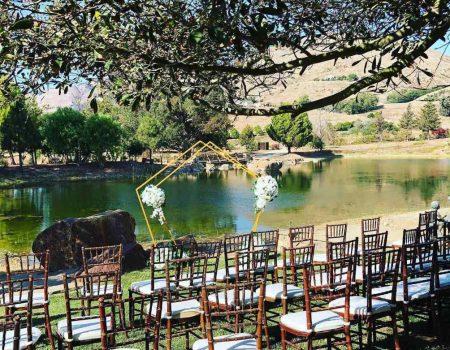 Zifaf weddings & events