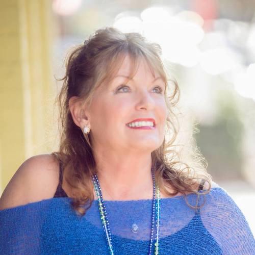 Linda Backes