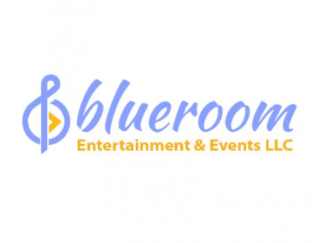 Blue Room Entertainment & Events