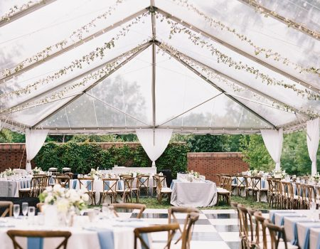 Brianne McMullan Events