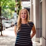 10 Questions with Carla Kowski