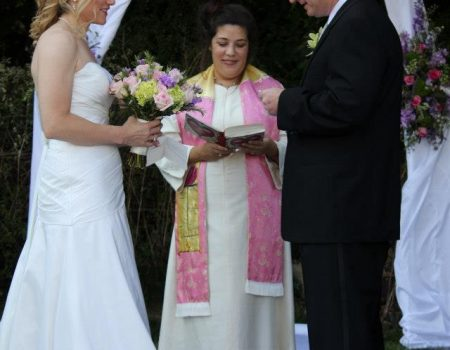 Ceremonies of Light and Love