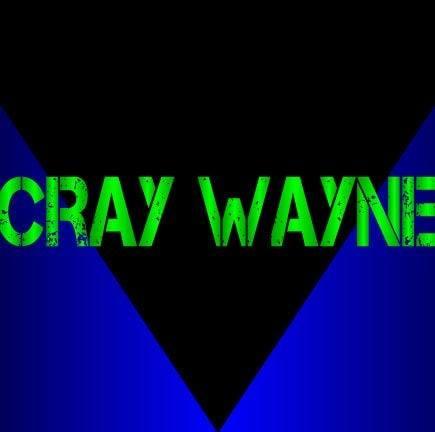 Cray Wayne