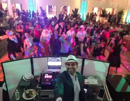 DJ Bedro