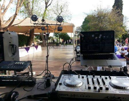 DJ Flo Entertainment
