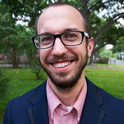 Michael Lentz