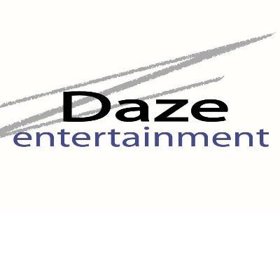 Brian Daze