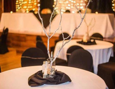 ForEver Yours Weddings & Events