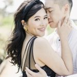 10 Questions with Christina Chen