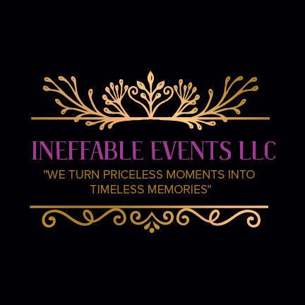 Ineffable Events Team
