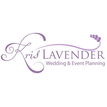 Kris Lavender