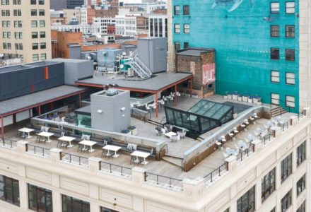 Madison-Rooftop-1