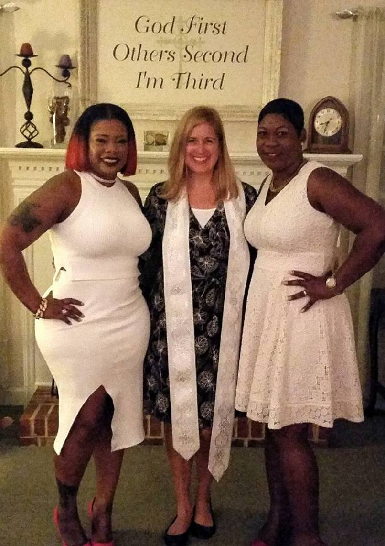 NC Weddings of Distinction
