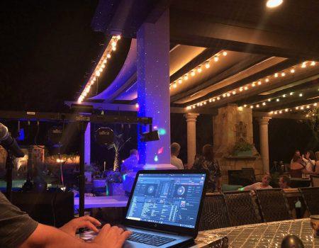 PowellParty DJ & Karaoke