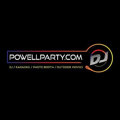 Joe Powell