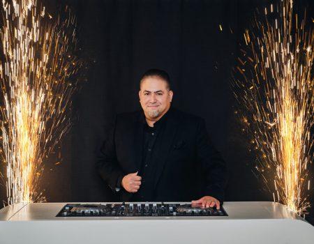 Power Sounds Event Entertainment