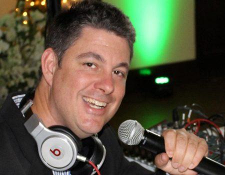 Pro DJ Entertainment