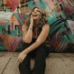 10 Questions with Lauren Gibbs