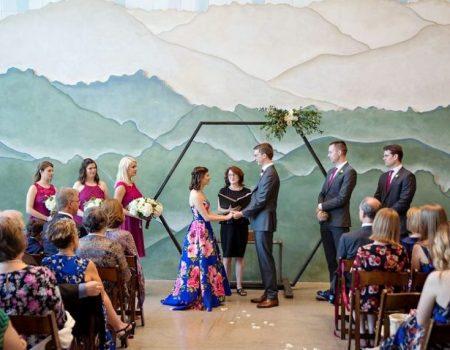 Spoken Heart Ceremonies