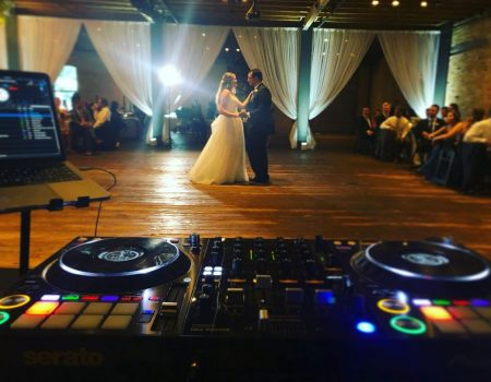 Texas Pro DJ